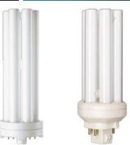 荧光灯的的色调色温以及荧光灯的选购原则有哪些?铸件