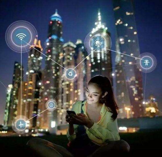 打造智能互联照明生态链,昕诺飞如何与各方跨界融合?常宁